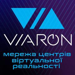 Что посмотреть - Виарон (VIARON), ФЛП Гришин А.В.