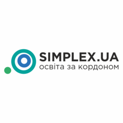 Образование и наука - Образование за рубежом SIMPLEX