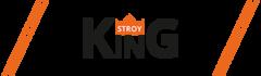 Коммунальные и аварийные службы - Кинг Строй (King Stroy)