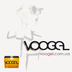 Магазины - Фогель (Voogel) шопинг онлайн в Европе