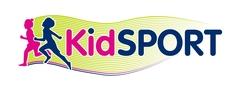 Образование и наука - КидСпорт (KidSPORT) спортивный клуб для дошкольников