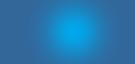 Услуги для бизнеса - СайберШарк, ООО