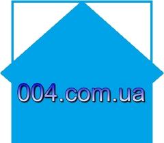 Коммунальные и аварийные службы - 004.com.ua