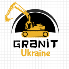 Недвижимость и строительство - Гранит Юкрейн