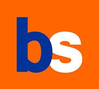 Недвижимость и строительство - Интернет-магазин Будсайт (budsite)
