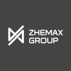 Услуги для бизнеса - Жемакс (Zhemax Finance Center)