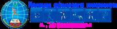 Образование и наука - Колледж физического воспитания г. Каменское