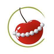 Медицина - Стоматологическая поликлиника №1