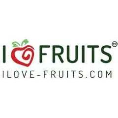 Производство и поставки - Ай Лав Фрутс (I Love Fruits)
