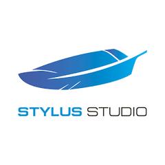 Красота и здоровье - Центр лазерной косметологии STYLUS STUDIO