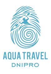 Туризм - Аква Трэвэл Клаб  (AquaTravelClub)