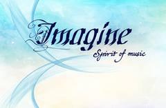 Увлечения - Имэджин (Imagine) школа свободного творчества