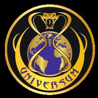 Магазины - Эзотерический интернет-магазин Universumshop