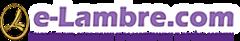 Магазины - Косметика и парфюмерия E-Lambre