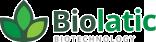 Магазины - Бактерии для глубокой подстилки Biolatic