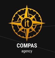 Компьютеры и интернет - Компас агенси (Compas agency)