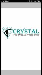 Красота и здоровье - Кристалл (Studio Crystal), фитнес студия