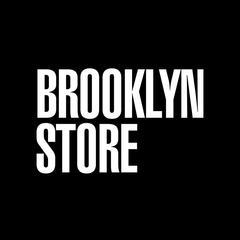 Магазины - Интернет-магазин кроссовок Brooklyn Store