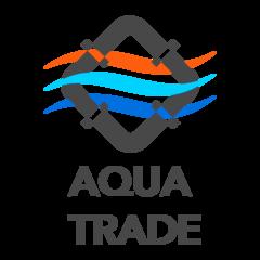 Недвижимость и строительство - Аква Трейд (Aqua Trade), ЧП