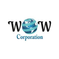 Почта и телефонная связь - ВАУ Корпорейшн, ООО (WOW Corporation Ltd.)