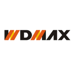 Производство и поставки - WDMAX Machinery