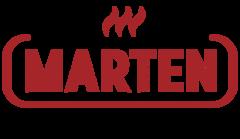 Магазины - Твердотопливные котлы Мартен