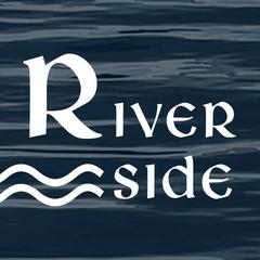 Увлечения - Школа Ирландского Танца Riverside (Риверсайд)