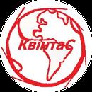 Недвижимость и строительство - Квинтас, ООО
