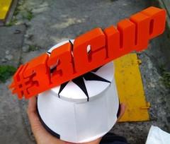 Gorod мастеров - 3D_печать