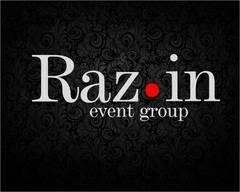 Razin.Event.Group