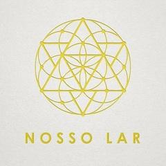 Общество и религия - Носсо Лар (Nosso Lar)