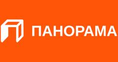 Коммунальные и аварийные службы - Панорама Окна Кривой Рог