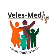 Образование и наука - Велес-Мед, ООО