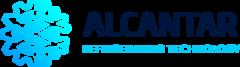 Производство и поставки - Алькантар, ООО (Холодильное оборудование)