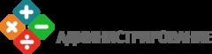 Услуги для бизнеса - Финансовое  администрирование finadm.com