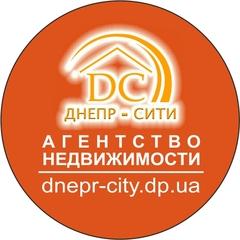 Недвижимость и строительство - Днепр-Сити, АН