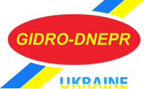 Производство и поставки - Гидро-Днепр, ЧП
