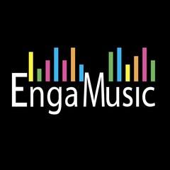 Общество и религия - Школа музыкального искусства ENGAmusic