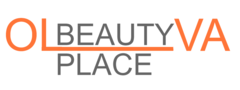 Услуги для бизнеса - Ольва бьюти плейс (Olva Beauty Place)