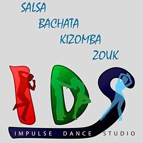 Образование и наука - Импульс Денс Студио (Impulse Dance Studio)