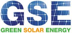 Недвижимость и строительство - Грин Солар Энерджи (Green Solar Energy)