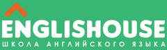 Образование и наука - Школа английского языка EnglisHouse
