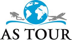 Туризм - АС Тур (AS Tour)