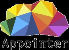 Услуги для бизнеса - Аппоинтер