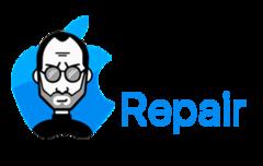 Компьютеры и интернет - ЭплРепеир (AppleRepair)