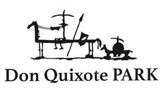 Компьютеры и интернет - Дон Кихот Парк (Don Quixote PARK)
