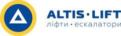 Коммунальные и аварийные службы - Альтис-Лифтсервис, ООО