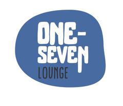 Образование и наука - Ван Сэвен Лаунж (One Seven Lounge)