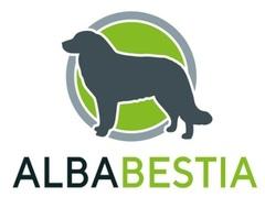 Увлечения - Питомник мареммо-абруццких овчарок Alba Bestia