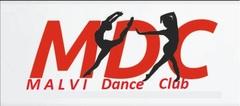 Увлечения - Авторская студия современного и Бального танца МалВи, ОО